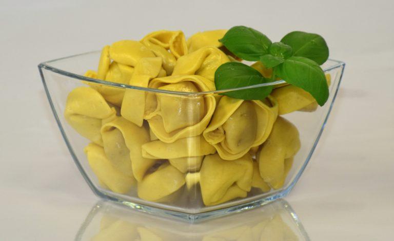 noodles-3107204