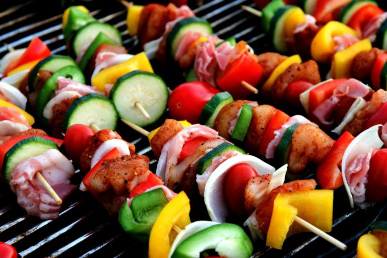 shish-kebab-417994